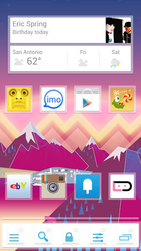 1373809638_now-apex-nova-launcher-theme1.jpg