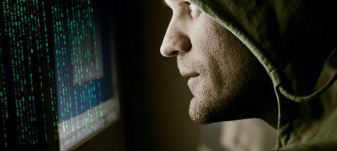 1373813789_hacker.jpg