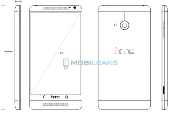 1373880077_1372854912htc-one-max-t6-phablet-sketch.jpg