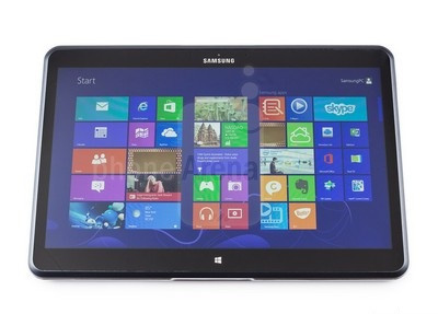 1373978633_samsung-ativ-q-review-001.jpg