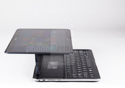 1373978647_samsung-ativ-q-review-007.jpg