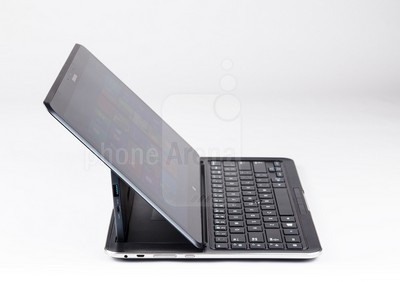 1373978659_samsung-ativ-q-review-008.jpg