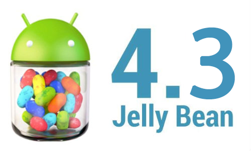 1374012058_android-4.3-jelly-bean.png