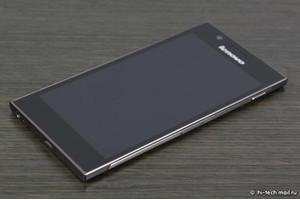 1374026545_lenovo-ideaphone-k900.jpg