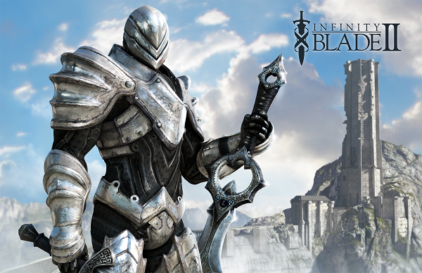 1374045321_infinity-blade-key-art-wallpaper.png