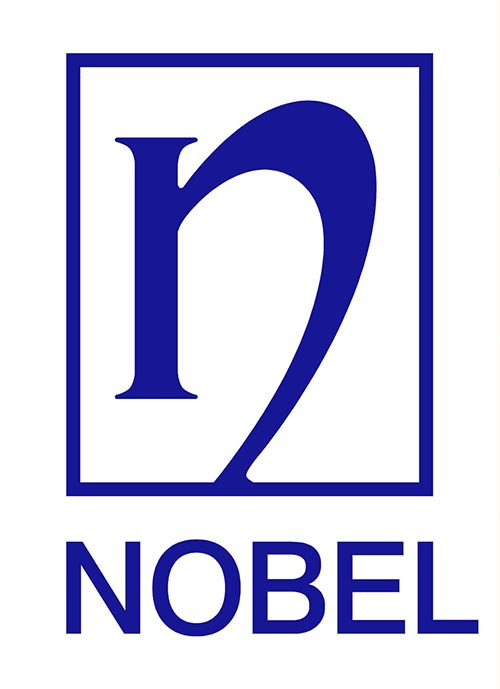 1374136339_nobel-logo.jpg