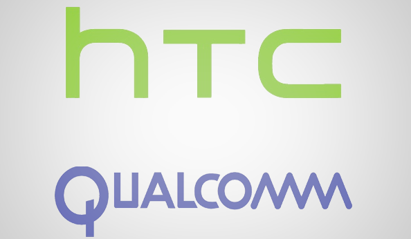1374143508_htc-qualcomm-production-not-affected-by-the-japanese-earthquake.png