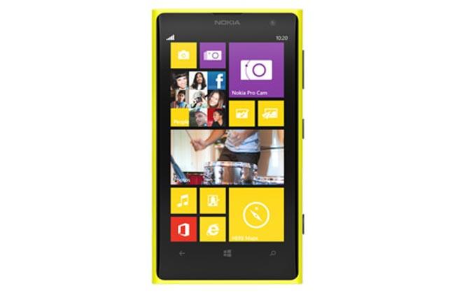 1374152711_lumia-1020211.jpg