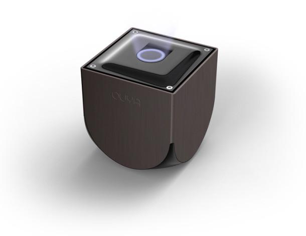 1374153776_ouya-console.jpg