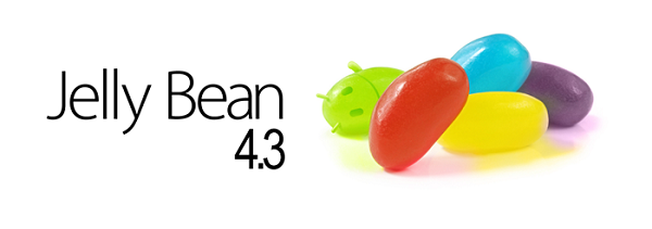 1374218114_jelly-bean-4.3-01-06-2013.png