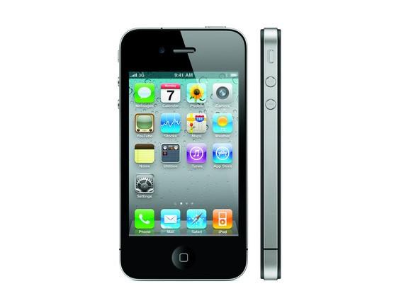 1374283098_iphone42upfrontside-580-90.jpg