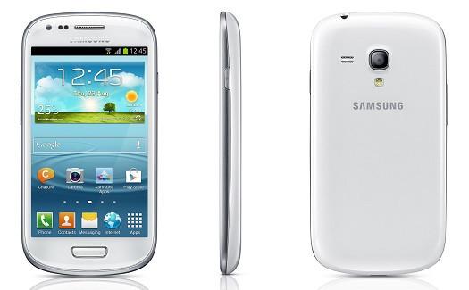 1374307387_samsung-galaxy-s3-mini.jpg