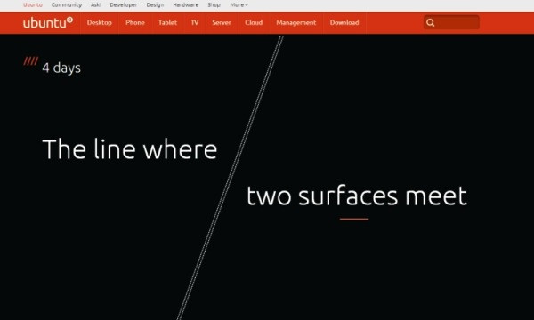 1374312862_ubuntu-edge-teaser.jpg