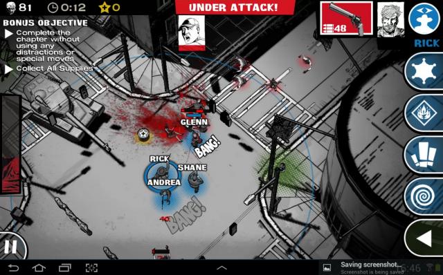 1374314274_the-walking-dead-assault-screenshot-1-640x398.png