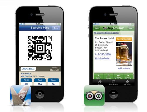 1374400958_travel-apps.jpg