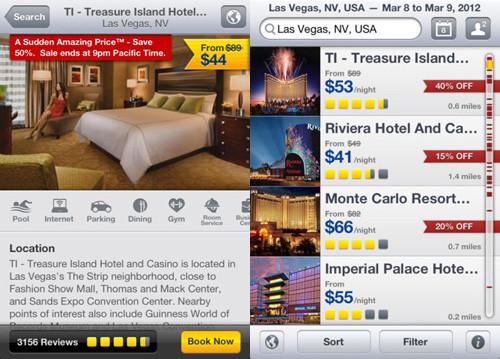 1374404554_expedia-hotels.jpg