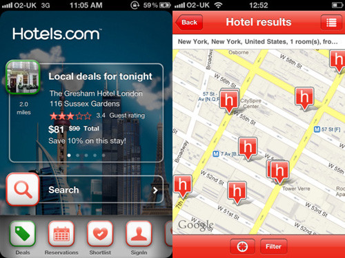1374404748_hotels-com.jpg