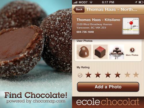 1374404852_find-chocolate.jpg