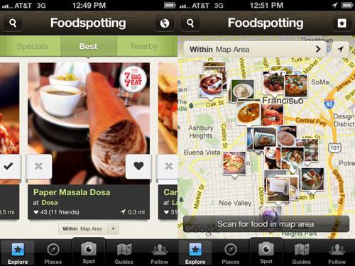 1374404895_foodspotting.jpg