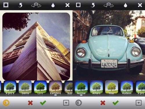 1374405053_instagram.jpg