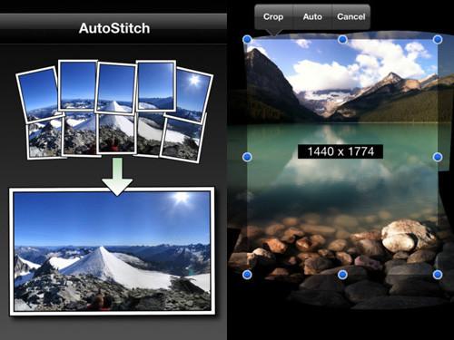 1374405070_autostitch-panorama.jpg