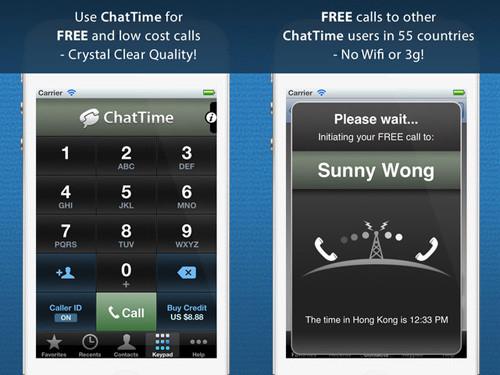 1374405338_chattime.jpg