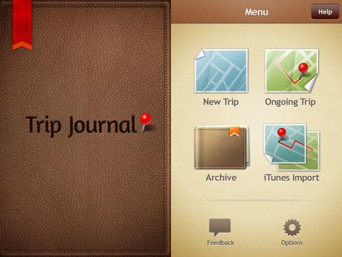 1374405399_trip-journal.jpg