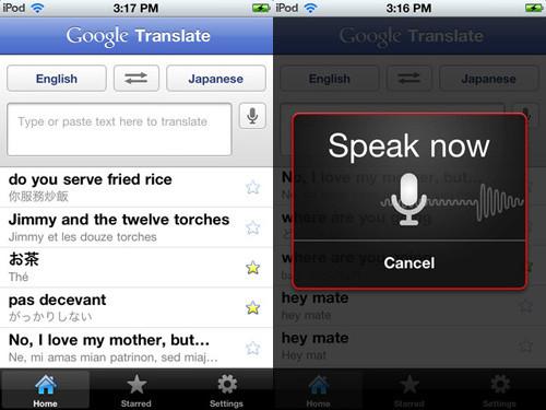 1374405423_google-translate.jpg