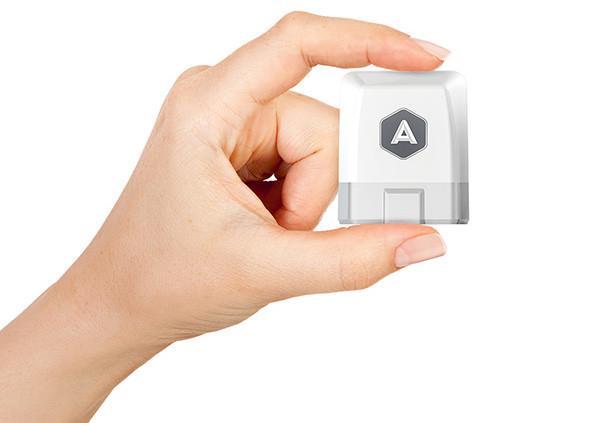 1374421650_automatic-dongle.jpg