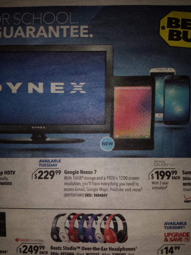 1374429721_new-nexus-7-launch-best-buy-leaked-ad-1.jpg