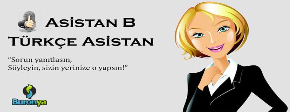 1374490490_asistanb-kapak1.jpg