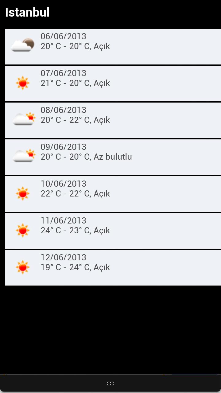 1374490538_screenshot2013-06-06-23-12-47.png