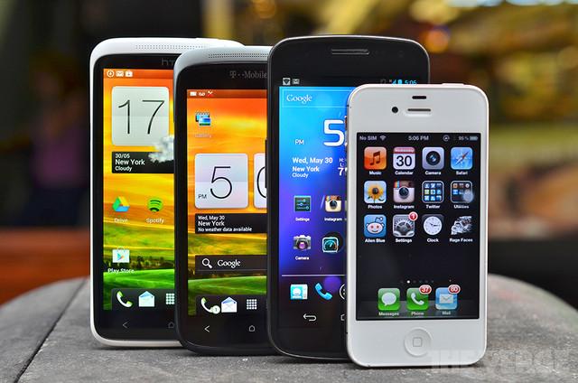 1374492323_smartphone-lineup1020largevergemediumlandscape.jpg
