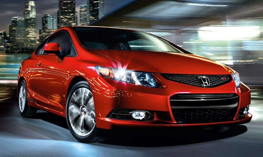 1374504440_2013-honda-civic-si-coupe-.jpg
