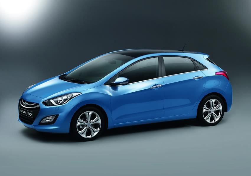 1374504741_picture-2012-hyundai-i30-side.jpg