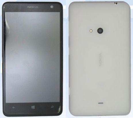 1374526986_nokia-lumia-625-windows-phone-8-china.jpg