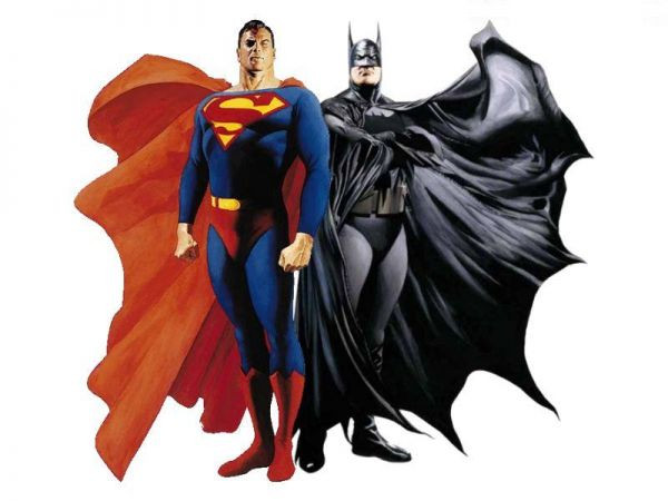 1374567570_supermanbatmanposter-600x450.jpg