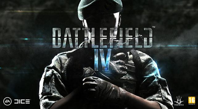 1374571105_battlefield-4logo.jpg
