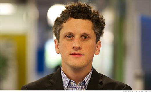 1374573283_04.-aaron-levie-box.jpg