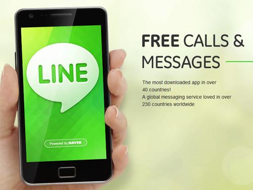 1374576374_line.jpg