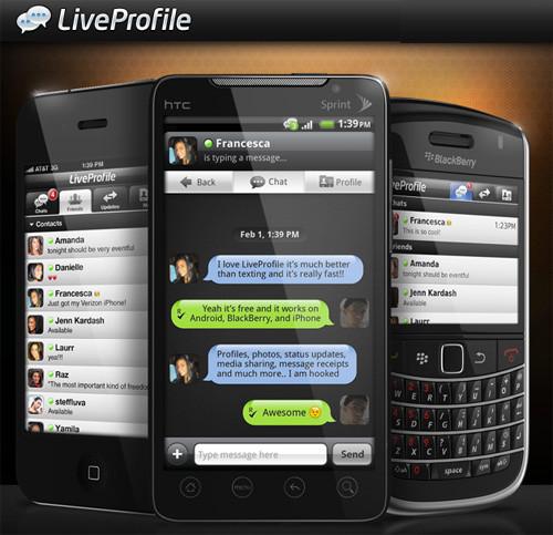 1374576976_liveprofile.jpg