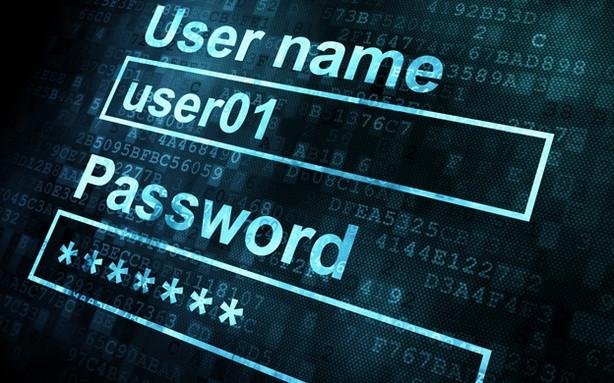 1374588585_hack-ve-hacker-nedir.jpg