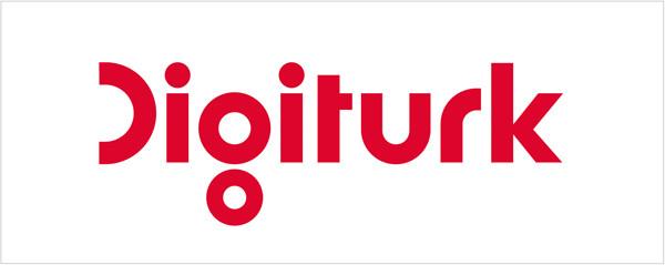 1374592965_digiturk-logo-kopya.jpg