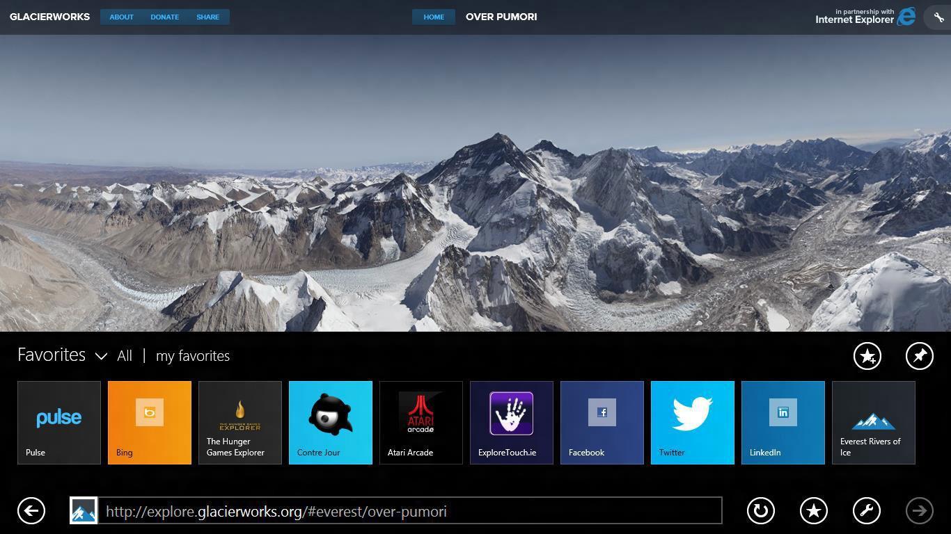 1374656419_windows-8.1-internet-explorer-11.jpg