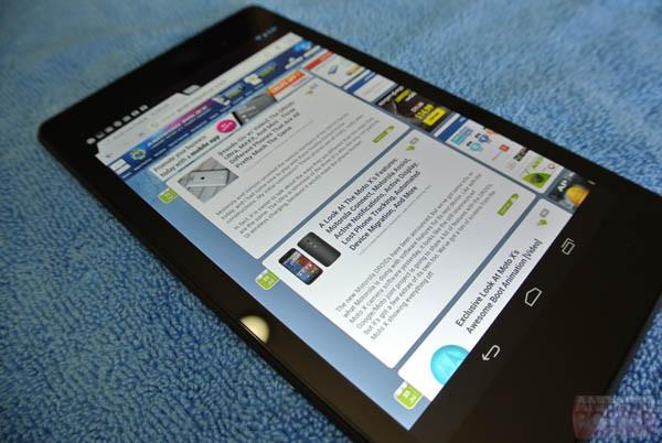 1374658755_new-nexus-7-3.jpg