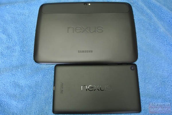 1374658890_new-nexus-7-9.jpg