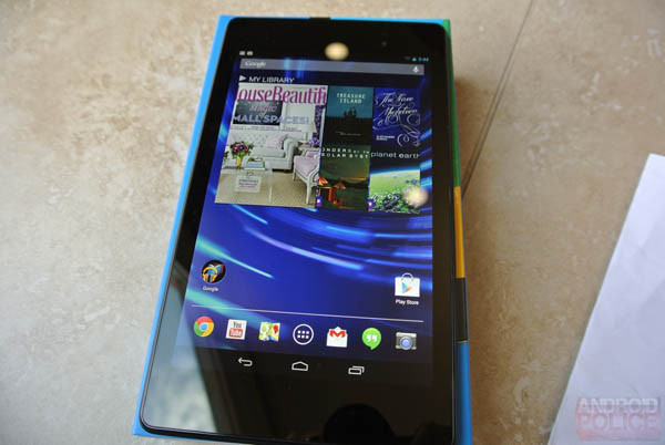 1374658903_new-nexus-7-7.jpg