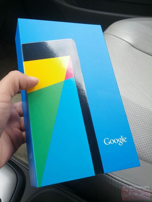 1374658916_new-nexus-7-8.jpg