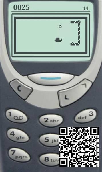 1374662619_05d-1.jpg
