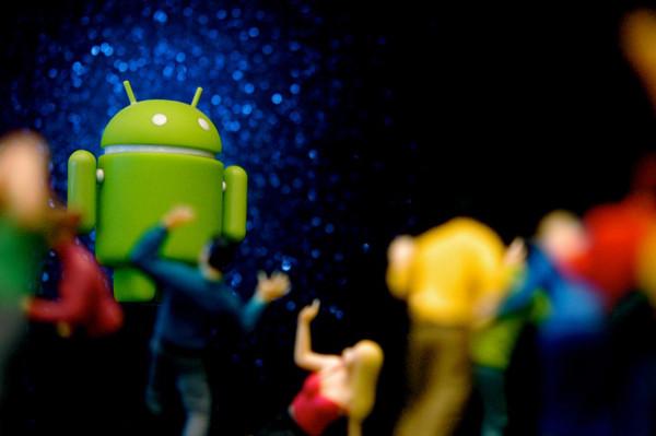 1374667951_android-5.0-key-lime-gecikecek-weptech.jpg